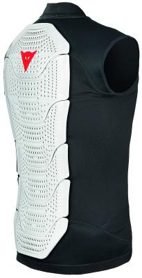 Защита спины Dainese Manis 13, размер 50-52