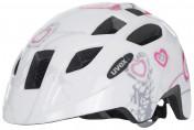 Шлем велосипедный детский Uvex Finale Junior