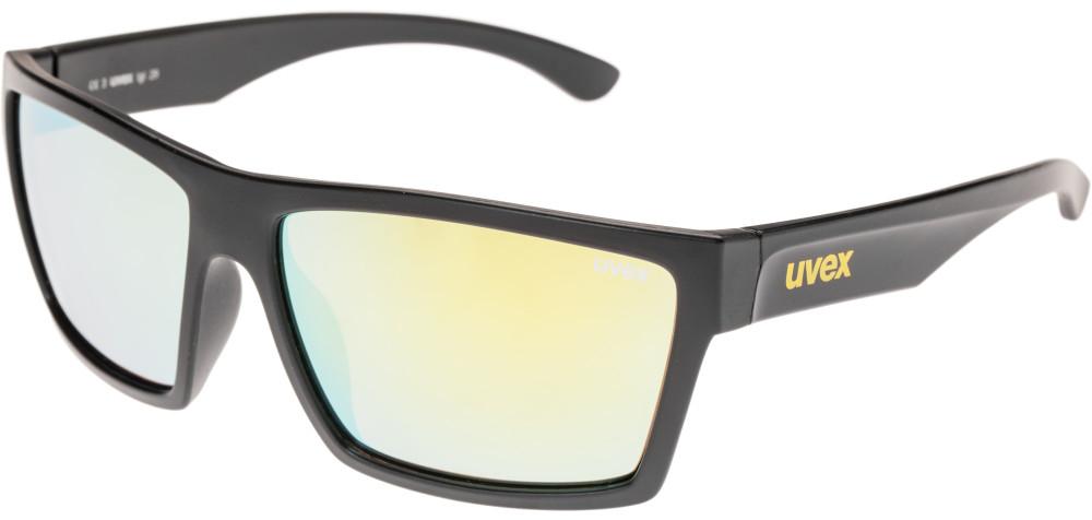 Солнцезащитные очки Uvex 0947.2212