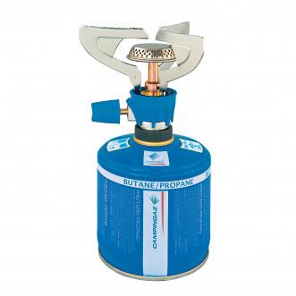 Газовая горелка Campingaz Twister Micro Plus