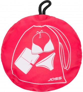 Мешок для мокрых вещей Joss