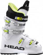 Ботинки горнолыжные детские Head Raptor 60