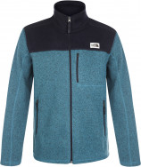 Джемпер флисовый мужской The North Face Gordon Lyons