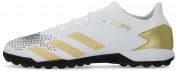 Бутсы мужские adidas Predator 20.3 L TF