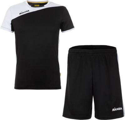 Комплекты волейбольной формы мужской MIKASA Busai, размер 50
