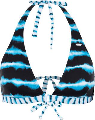 Лиф женский Termit, размер 42Surf Style <br>Лиф termit - идеальный выбор для активного пляжного отдыха. Поддержка груди съемные чашечки обеспечивают поддержку груди.