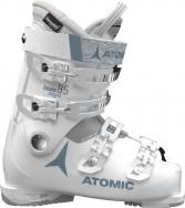 Ботинки горнолыжные женские Atomic HAWX MAGNA 85 W