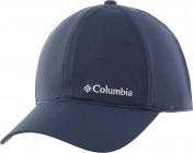 Бейсболка Columbia Coolhead