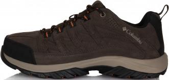 Ботинки мужские Columbia Crestwood