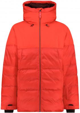 Куртка утепленная мужская O'Neill Horizon