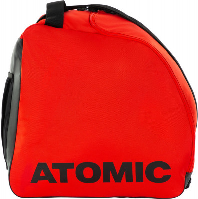 фото Сумка Atomic PURE BOOT BAG