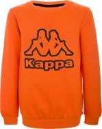 Свитшот для мальчиков Kappa