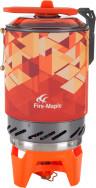 Газовая горелка Fire-Maple Star X2