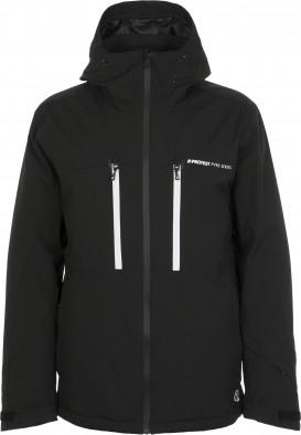 Куртка утепленная мужская Protest Clavin 19