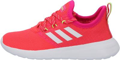 Кроссовки для девочек Adidas Lite Racer Rbn K, размер 31