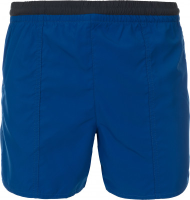 Шорты плавательные мужские Joss, размер 46Плавки, шорты плавательные<br>Лаконичные плавательные шорты с контрастным поясом от joss. Свобода движений продуманный крой не стесняет движения. Практичность в модели предусмотрен задний карман.