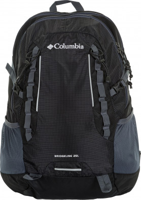 Рюкзак Columbia Bridgeline