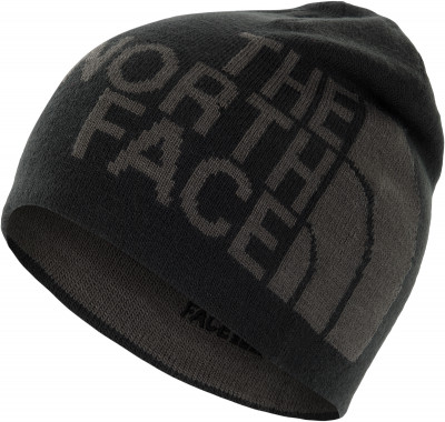 фото Шапка The North Face Reversible Banner Beanie