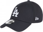 Бейсболка New Era 39Thirty League Los Angeles Dodgers