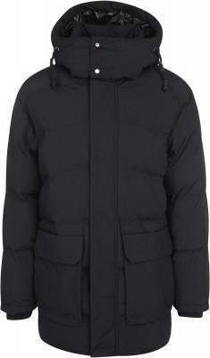 Куртка утепленная мужская IcePeak Villejuif, размер 54