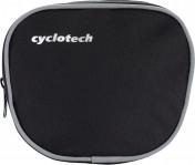 Велосипедная сумка Cyclotech