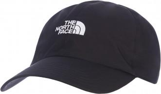 Бейсболка The North Face Logo Gore