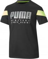 Футболка для мальчиков Puma Active Sports