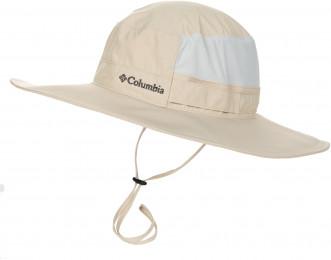 Панама Columbia Coolhead™ II Zero
