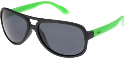 Солнцезащитные очки детские InvuДетская коллекция солнцезащитных очков invu в пластмассовых оправах. Технология ultra polarized обеспечивает превосходный комфорт.<br>Цвет линз: Дымчатый; Назначение: Подростковые; Пол: Мужской; Возраст: Дети; Ультрафиолетовый фильтр: Есть; Поляризационный фильтр: Есть; Материал линз: Полимер; Оправа: Пластик; Технологии: Ultra Polarized; Производитель: Invu; Артикул производителя: K2711A; Срок гарантии: 1 месяц; Страна производства: Китай; Размер RU: Без размера;