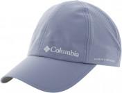 Бейсболка Columbia Silver Ridge