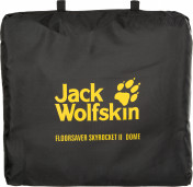 Дно для палатки JACK WOLFSKIN