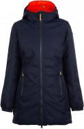 Куртка утепленная женская IcePeak Philippi