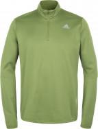 Олимпийка мужская Adidas Response Climawarm 1/4 Zip