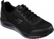Кроссовки мужские Skechers Skech-Air Element-Reyford