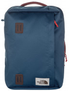 Рюкзак The North Face Travel Duffel