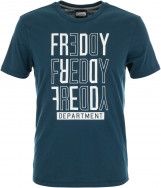 Футболка мужская Freddy Training