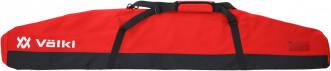 Чехол для горных лыж Volkl Race Single Ski Bag 165+15+15 см