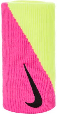 Напульсник Nike Dri-Fit Doublewide 2.0