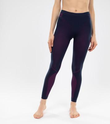 Кальсоны женские Odlo Performance Evolution, размер 42-44