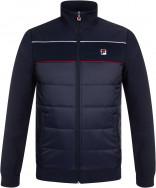 Легкая куртка мужская FILA