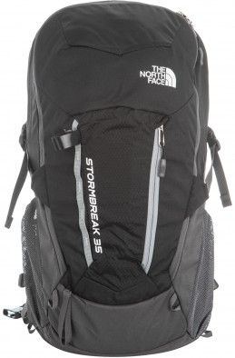 Рюкзак The North Face Stormbreak 35