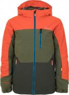 Куртка утепленная для мальчиков O'Neill Pb Astron