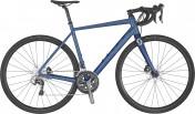 Велосипед шоссейный Scott Speedster 20 Disc