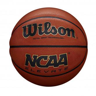 Мяч баскетбольный Wilson NCAA ELEVATE