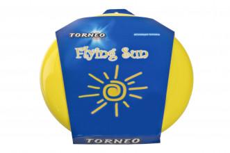 Фрисби Torneo Flying Sun