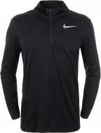 Джемпер мужской Nike Pacer