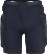 Шорты защитные Dainese Action Shorts Evo