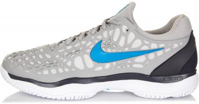 Кроссовки мужские Nike Zoom Cage 3