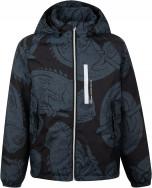Куртка утепленная для мальчиков LASSIE Kaspian