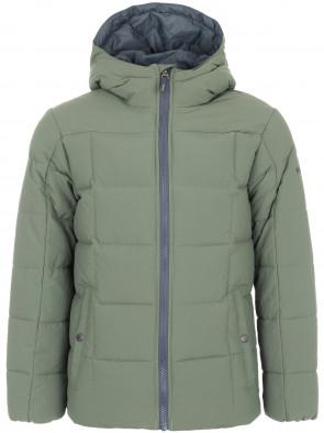Куртка утепленная для мальчиков Columbia Snowball